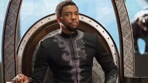 ผู้กำกับ Black Panther เขียนคำขอบคุณจากใจส่งให้แฟนหนังทุกคน