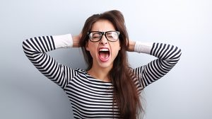 5 วิธีผ่อนคลายความเครียด ให้ใจไม่ร้อนไปตามสภาพอากาศ