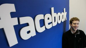Facebook จะให้ผู้ใช้ลบข้อความที่ส่งได้ หลังพบว่า Mark แอบลบข้อความของตนเอง