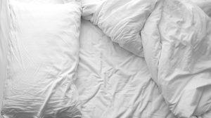 นักวิทย์ฯ เผย คุณภาพชีวิตจะดี ถ้า ไม่เก็บที่นอน ! หืม? ว่าไงนะ ?