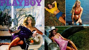 เมื่อ Playboy ทำหนังสือรุ่น นักเรียนมหาวิทยาลัย มันก็จะดูเซ็กซี่เบาๆ หน่อย