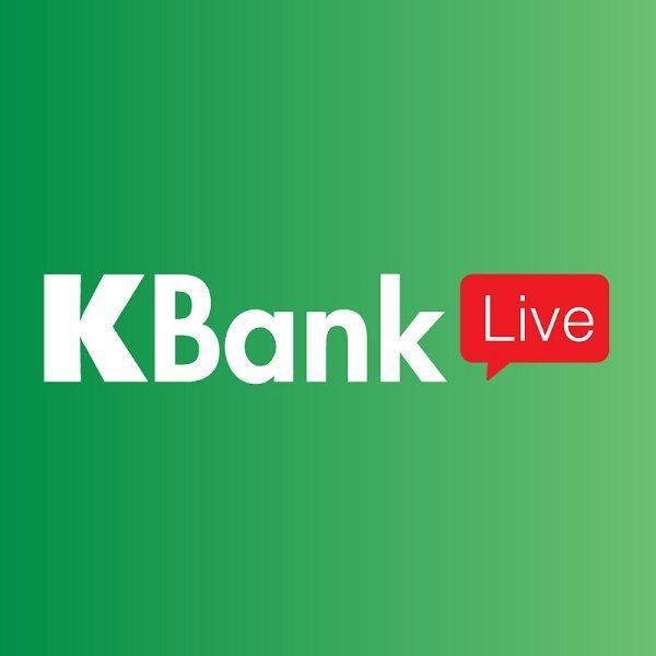 KBank Live