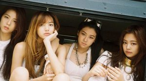 YG. เปิดตัว Black Pink เกิร์ลกรุ๊ปหน้าใหม่ที่มีสาวไทย!