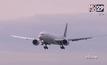 """รองนายกรัฐมนตรีสั่งการบินไทยเตรียมแผนรับ """"EASA"""""""