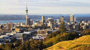 3 เมืองน่าเที่ยว และเหมาะแก่การเรียนต่อภาษา ในนิวซีแลนด์
