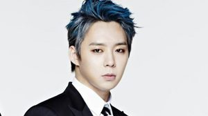กลุ่มแฟนคลับ JYJ ประกาศ 'เลิกสนับสนุน ปาร์ค ยูชอน!'