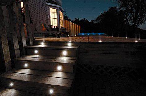 step-lights-led-2