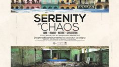Serenity in Chaos