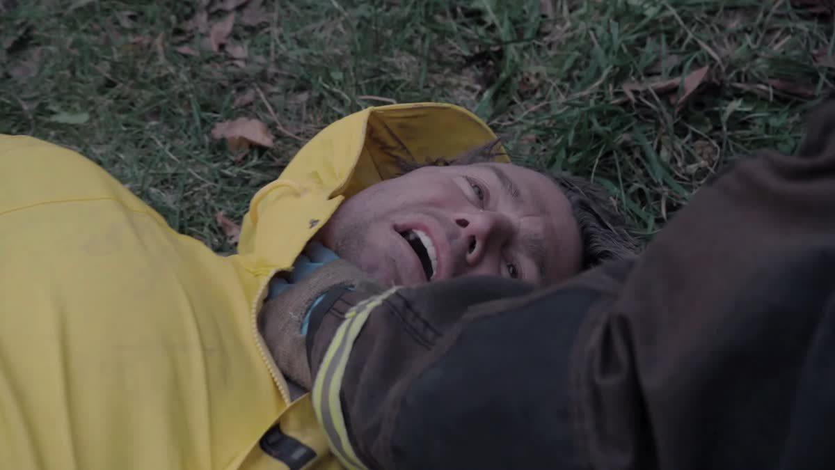 Chicago Fire หน่วยผจญเพลิงเย้ยมัจจุราช ปี 4 EP.11 [PROMO]
