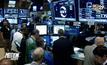ตลาดหุ้นสหรัฐฯ ปรับตัวลดลง