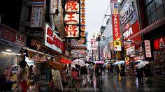 10 อันดับ จุดหมายปลายทางยอดนิยมของ นักท่องเที่ยวจีน