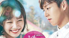 เรื่องย่อซีรีส์เกาหลี The Liar and His Lover
