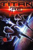 Titan A.E. ไทตั้น เอ.อี. ศึกกู้จักรวาล