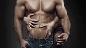 ผลศึกษาเผย ผู้ชายที่ออกกำลังกาย ชีวิตเซ็กส์ดี กว่าผู้ชายที่ละเลยการดูแลร่างกาย