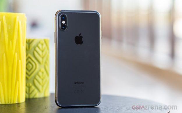 Apple จะรวม Find my iPhone เข้ากับ Find my Friends เพิ่มฟีเจอร์ใหม่บน iOS 13