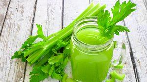 7 อาหารล้างสารพิษในร่างกาย ด้วยวิธีธรรมชาติ รับรองปลอดภัยแน่นอน!!