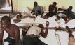 ไนจีเรียสังเวย 54 ศพจากเหตุก่อการร้าย