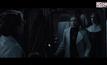 The Conjuring 2 เพิ่มความหลอนแบบทวีคูณในคลิปใหม่