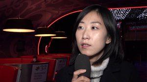 ผู้กำกับหญิงเกาหลีใต้ประกาศเกษียณ หลังเจอข้อหาลวนลามทางเพศ