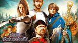 หนัง อัศวินสุดเพี้ยน เกรียนกู้โลก Knights of Badassdom (หนังเต็มเรื่อง)