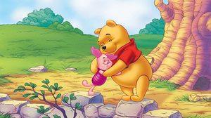 19 บทเรียนชีวิตดีๆ จากหมีพูห์ Winnie the Pooh