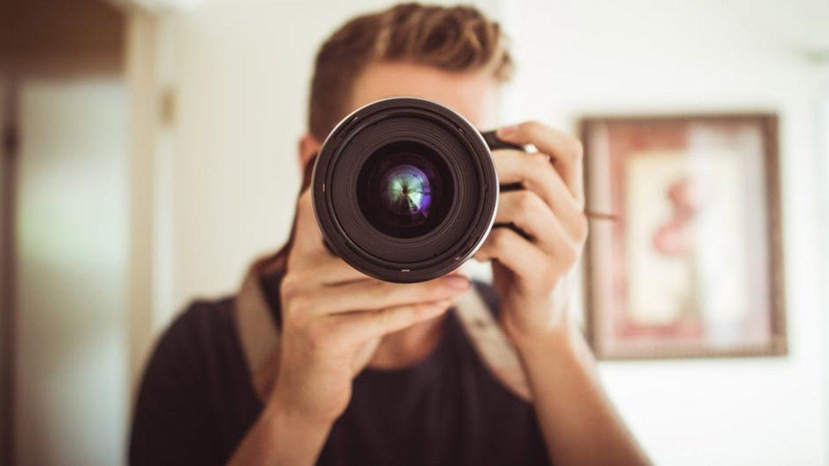 เทคนิคถ่ายรูปแฟน ตอนไปเที่ยวให้สวยทุกมุม สยบทุกคำบ่น