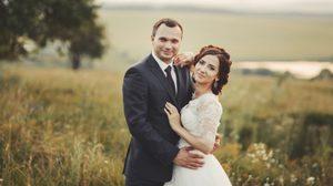 ราศีในช่วงนี้! ดวงความรัก สุกงอมเต็มที่ มีเกณฑ์ได้แต่งงาน