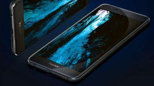 Huawei Honor 8 เตรียมวางจำหน่าย 26 สิงหาคมนี้ที่ราคา 14,000 บาท