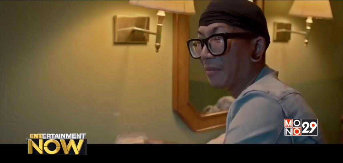 Movie Review : ไทยแลนด์โอนลี่ เมืองไทยอะไรก็ได้