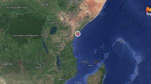 เหตุโจมตี ฐานทัพ สหรัฐฯ – เคนย่า ใน Lamu – ล่าสุด ผู้ก่อเหตุเสียชีวิต 4 ราย
