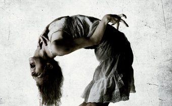 The Last Exorcism   นรกเฮี้ยน 2