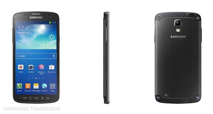 Samsung-Galaxy-S4-Active-2