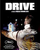 Drive ไดร์ฟ ขับดิบ-ขับเดือด-ขับดุ