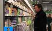 แนวโน้มโรคภูมิแพ้อาหารในยุโรป