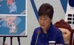 ผู้นำเกาหลีใต้ชี้แจงเรื่องระบบป้องกันขีปนาวุธ