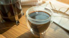 ดื่มกาแฟวันละ 3-5 แก้ว มีส่วนในการช่วย ลดความเสี่ยงมะเร็งตับ