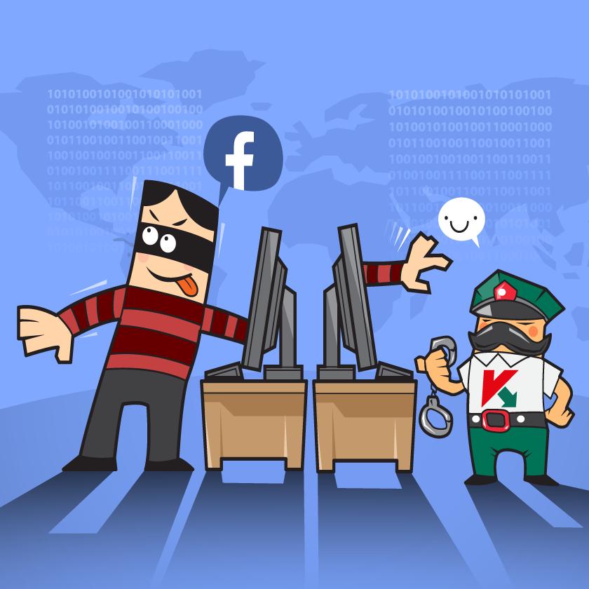 hacking_FB_fb