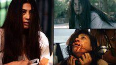 นุ่น รมิดา ไม่เหลือความสวยแฟน หลุยส์ กลายเป็นหญิงไร้สติคุ้ยขยะใน นางฟ้าล่าผี ปี 3