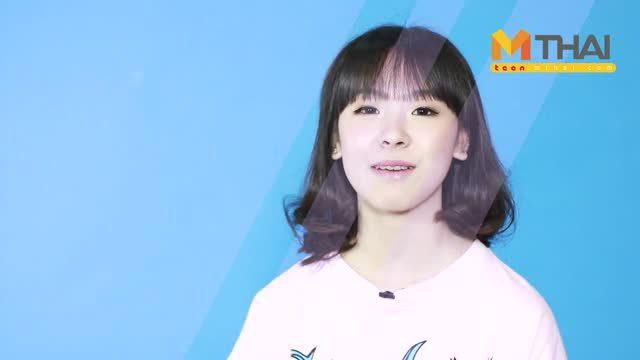 จูน วรรณวิมล (ดาวโรงเรียน) 3