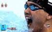 """""""สกูลลิ่ง"""" เล็งคว้าเหรียญทองโอลิมปิกที่ญี่ปุ่น"""