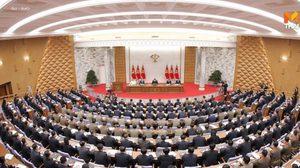 เกาหลีเหนือ ตัดสัมพันธ์ทางการทูตกับมาเลเซีย ปมตัดสินส่งตัวพลเมืองให้สหรัฐฯ