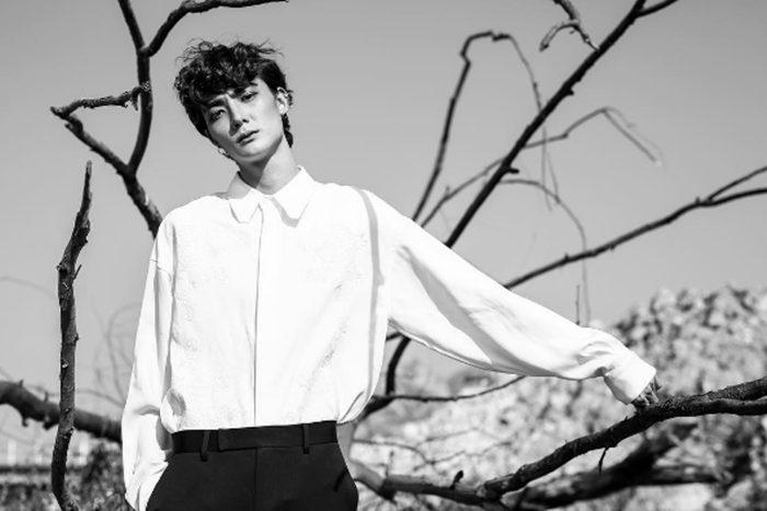 Seo Su Won (1)