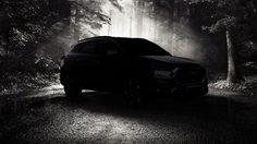 Hyundai มาเลเซียปล่อยทีเซอร์ SUV ปริศนา คาดน่าจะเป็น Tucson ปรับโฉม