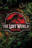 The Lost World : Jurassic Park ใครว่ามันสูญพันธ์ุ (ภาค 2)