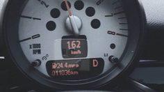 ดราม่าอีก! ทับทิม VRZO ถ่ายรูปโชว์ ขับรถเร็ว เหยียบมิด 160