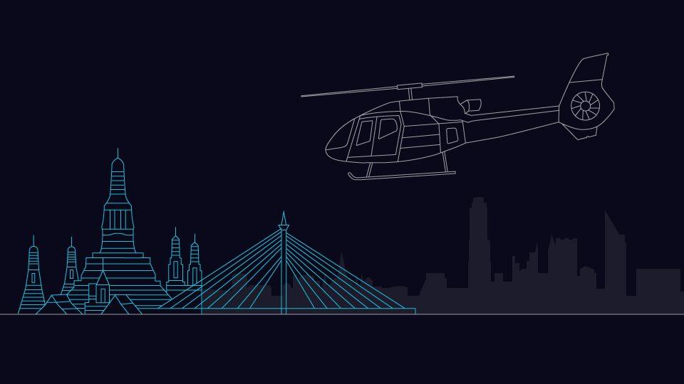 uber_bangkok_ubercopter_blog_960x540_r1