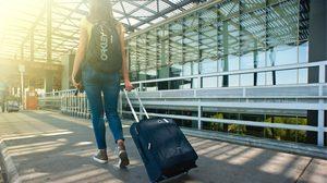 เทคนิคการจัดกระเป๋า สำหรับการเดินทางไกล หรือบินไปต่างประเทศ