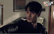 """ซีรีส์เกาหลี """"Sketch ทีมสืบล่าอนาคต""""พร้อมให้รับชมครบทุกตอนที่ MONOMAX"""