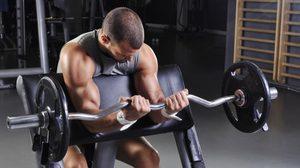 การออกกำลังกายที่ผิดวิธี ในการเข้ายิม ถ้าอยากเห็นผลเร็วควรทำตามเรา
