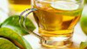 ดื่มชา ดับกระหาย สลายโรค